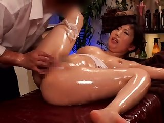 Affecting porn movie Brunette hottest only be expeditious for you