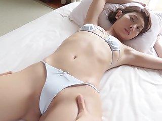 5781904 massage