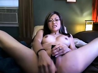 unequalled girl 3