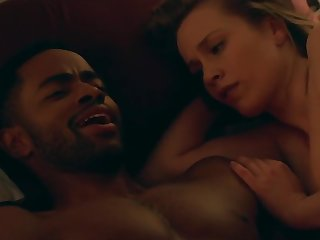 Insecure (2016-) s02