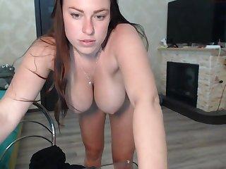 webcam gut