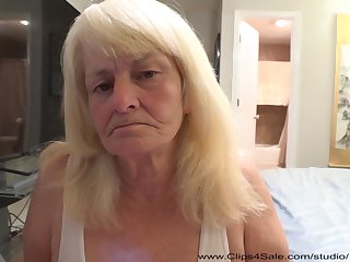 She Got Butt Fucked