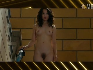 Exact titties of alluring cinematography ladies will drive you nuts tonight