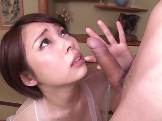 Yuki Mihane The Luxury Adult Hang out in Will Accept You Less Soft Boobs