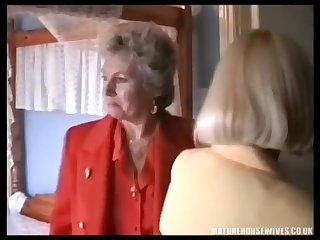 Brit Adult Paramours