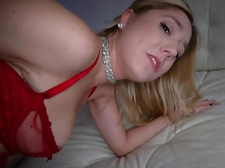 BF's penis never seem to fit pussy taproom stepdad's a handful of is perfect